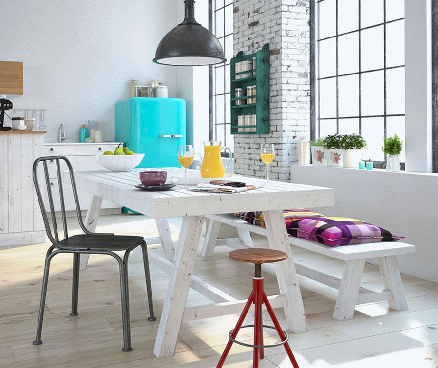 amenities image